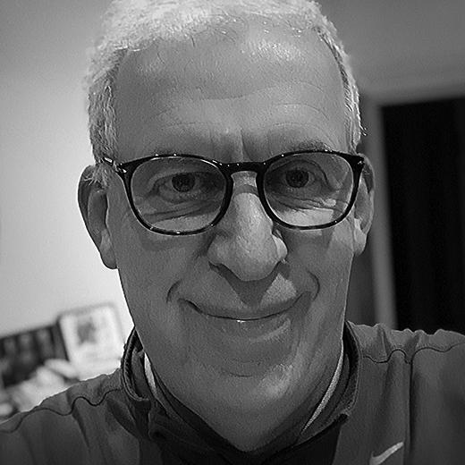 https://www.petanque-england.uk/wp-content/uploads/2018/12/Martin-Hughes.jpg