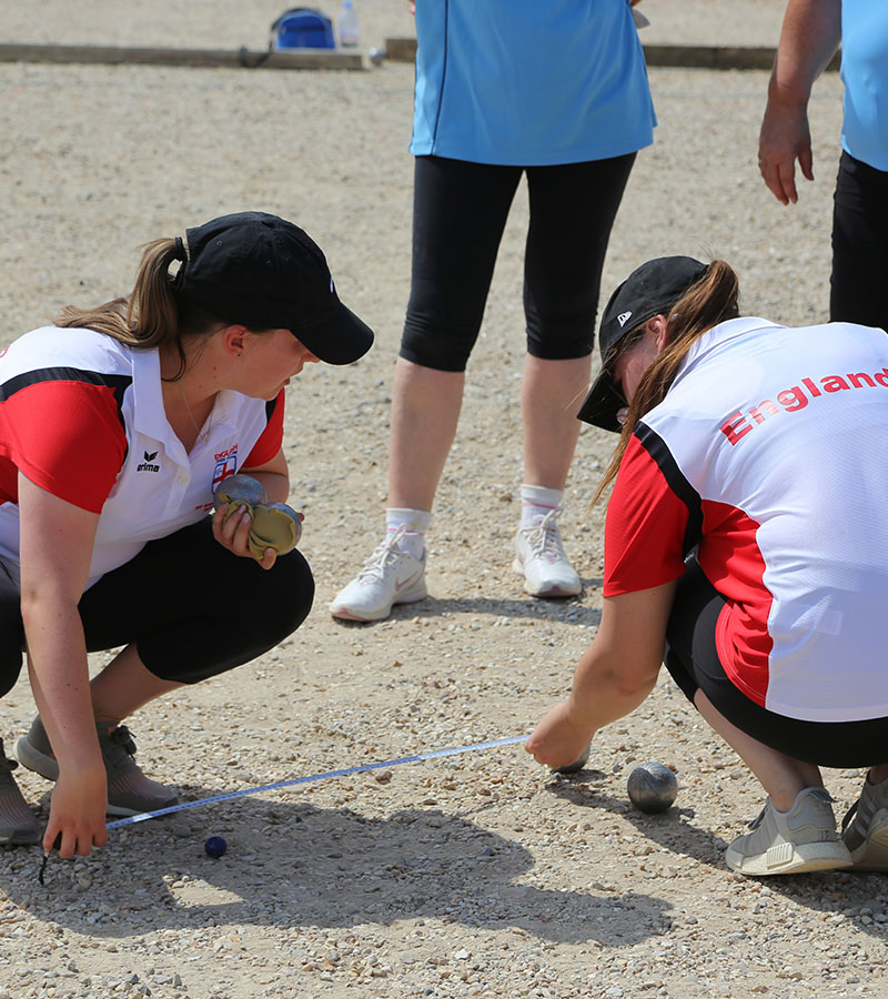 https://www.petanque-england.uk/wp-content/uploads/2018/12/governance.jpg
