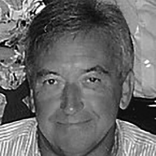 https://www.petanque-england.uk/wp-content/uploads/2019/02/Jim-Marstin-Clubs-Administrator..jpg