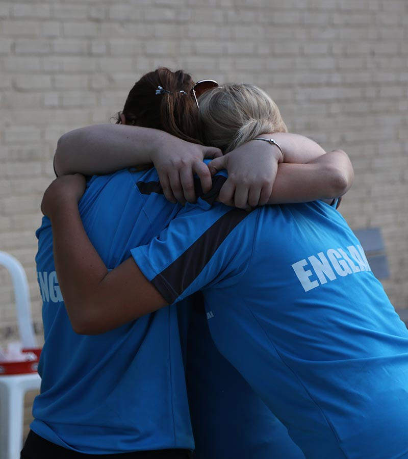 https://www.petanque-england.uk/wp-content/uploads/2019/02/england_senior_team_home.jpg