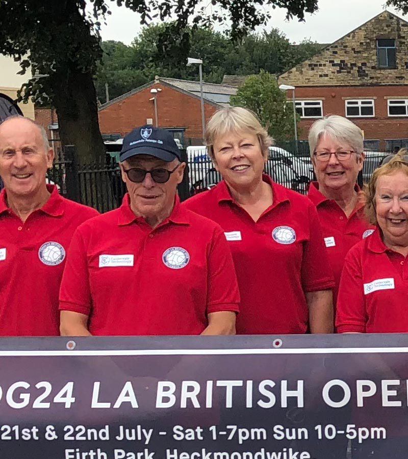 https://www.petanque-england.uk/wp-content/uploads/2019/02/england_veterans.jpg