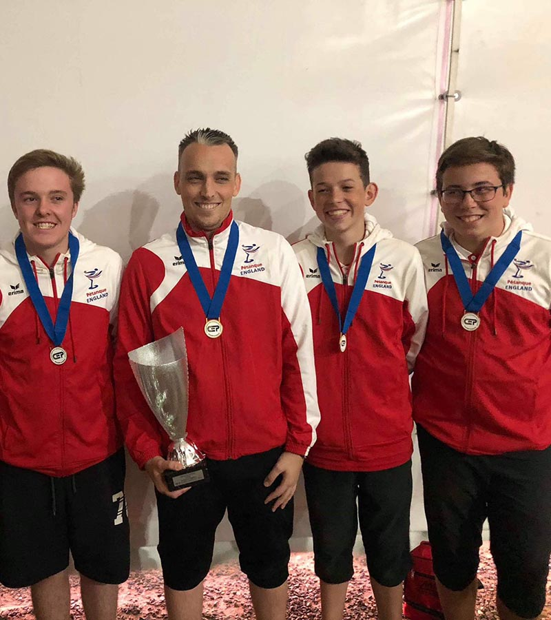 https://www.petanque-england.uk/wp-content/uploads/2019/02/england_youth_home.jpg