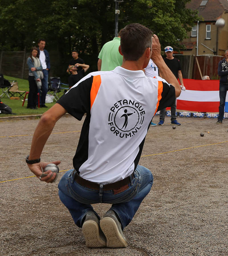https://www.petanque-england.uk/wp-content/uploads/2019/02/submit-event.jpg