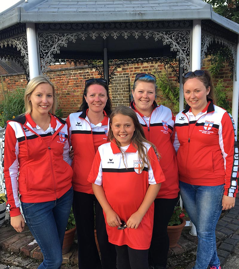 https://www.petanque-england.uk/wp-content/uploads/2019/02/women_home.jpg