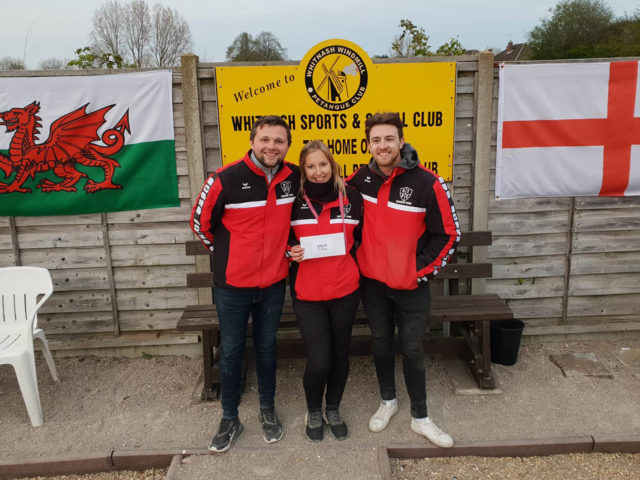 https://www.petanque-england.uk/wp-content/uploads/2019/04/Whitnash-winners-2019-640x480.jpg