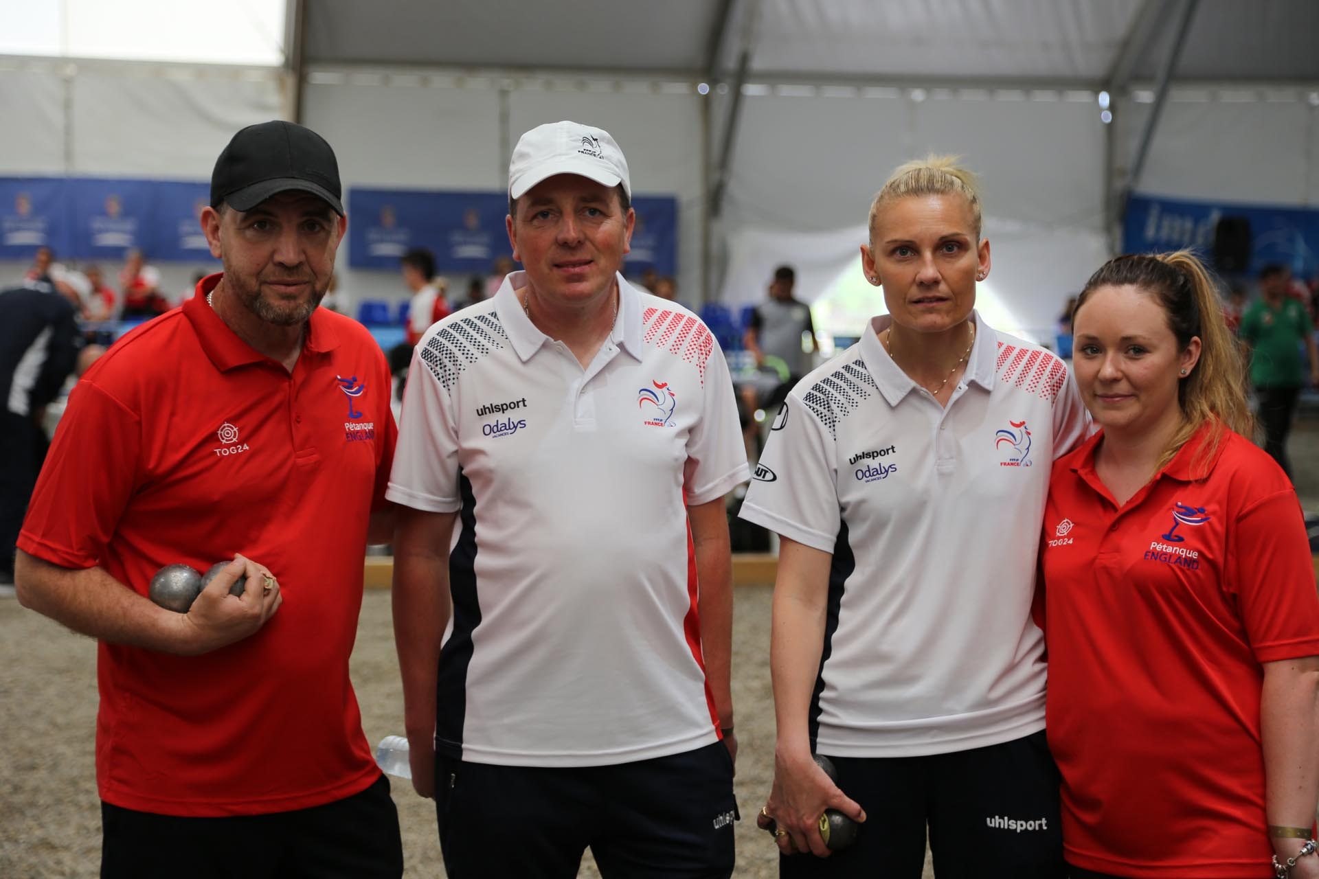 England_Suchaud WC 2019