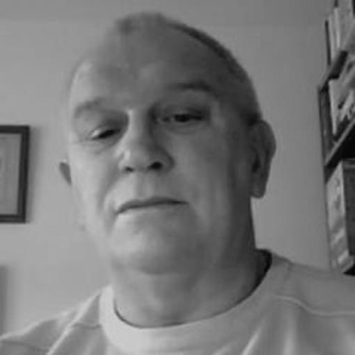 https://www.petanque-england.uk/wp-content/uploads/2019/06/David-Mason.png