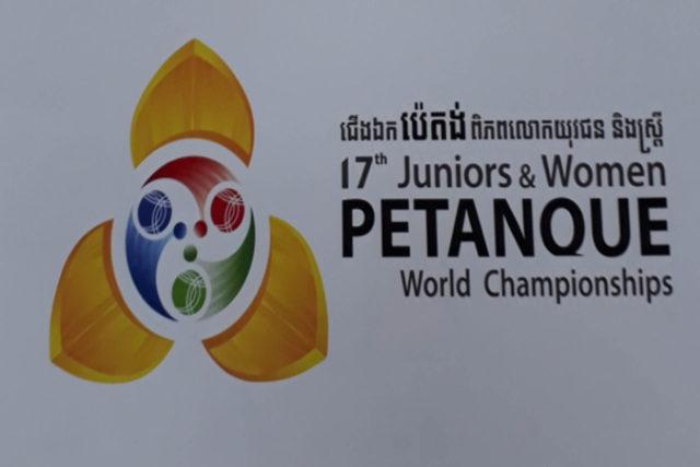 Women's selection – World Championships 2019