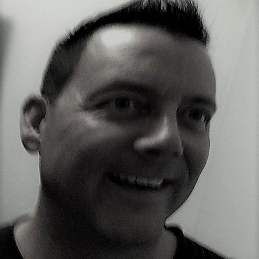 https://www.petanque-england.uk/wp-content/uploads/2020/06/bazPE.v01.jpg