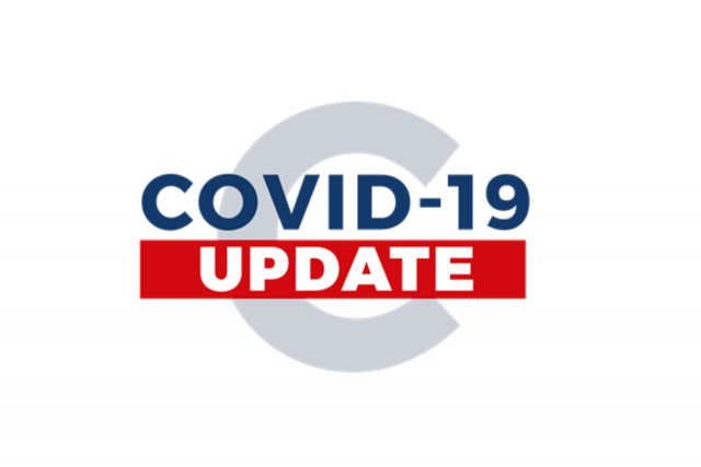 Updated COVID-19 Guidance
