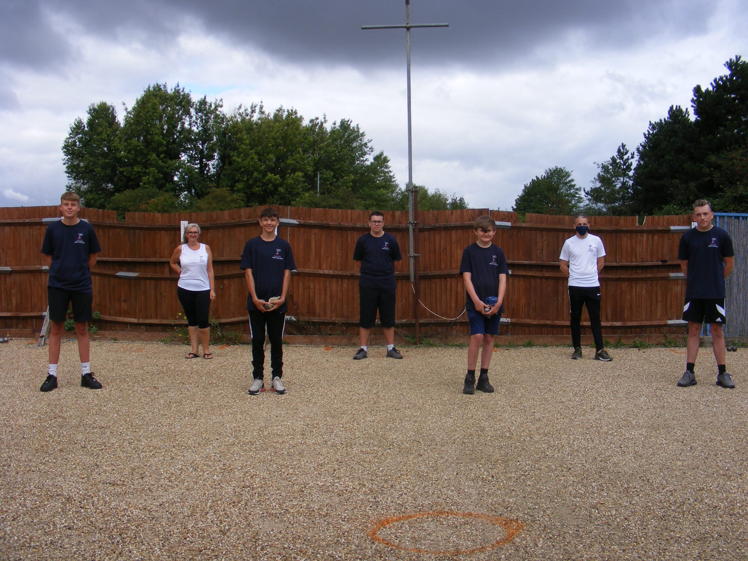 https://www.petanque-england.uk/wp-content/uploads/2020/09/DSCF4812-scaled.jpg