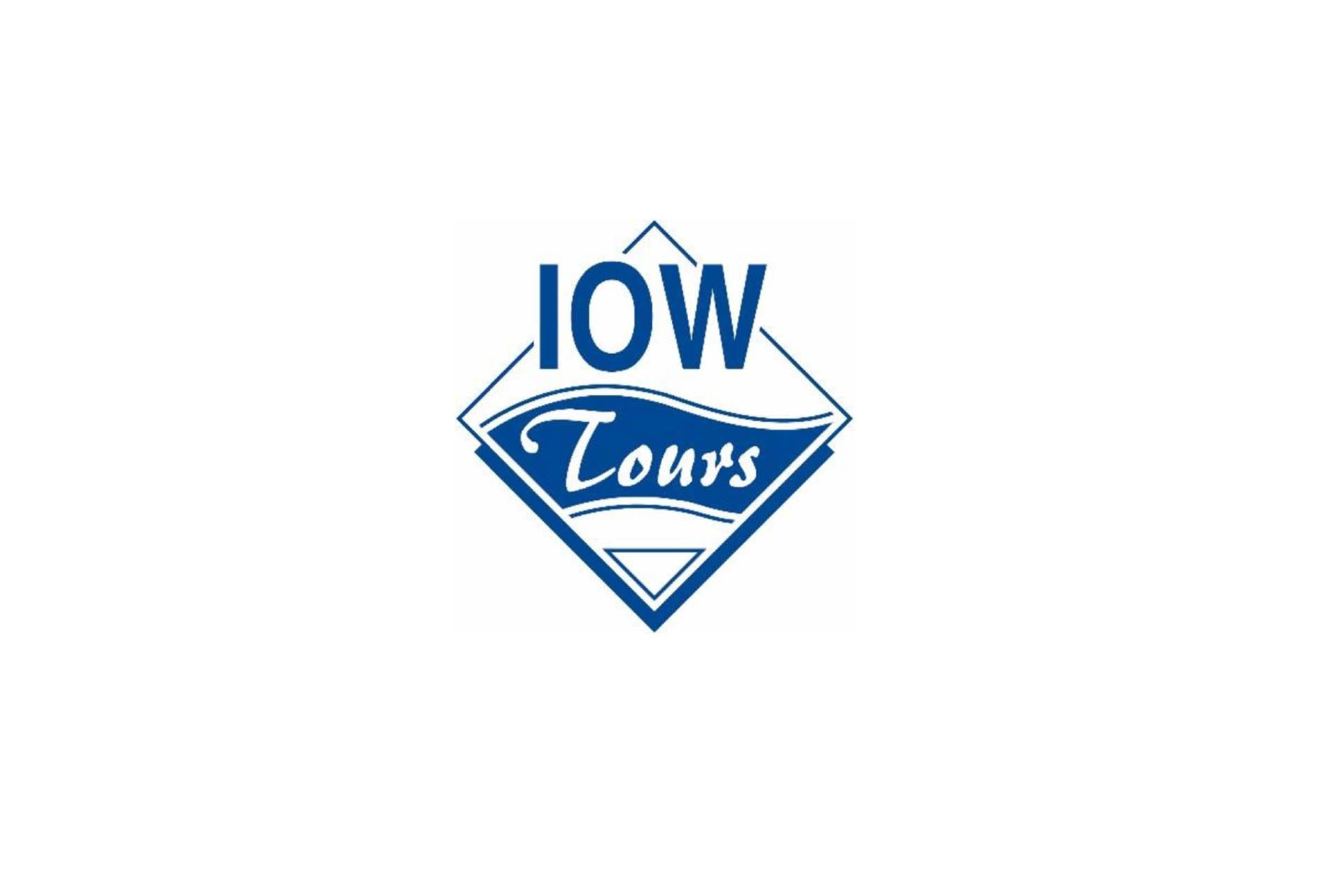 IOW Tours