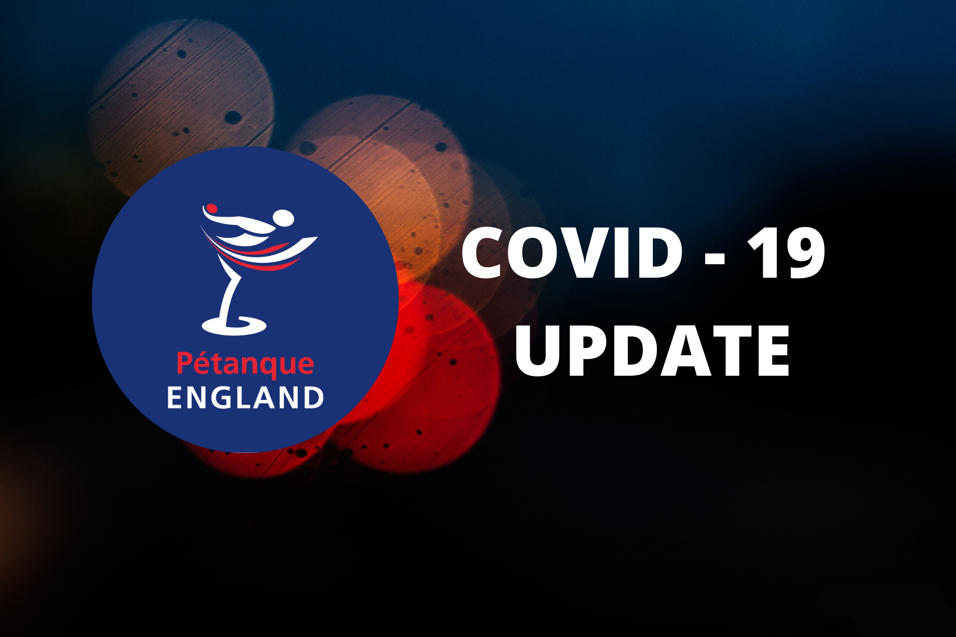Copy of COVID - 19 UPDATE-2