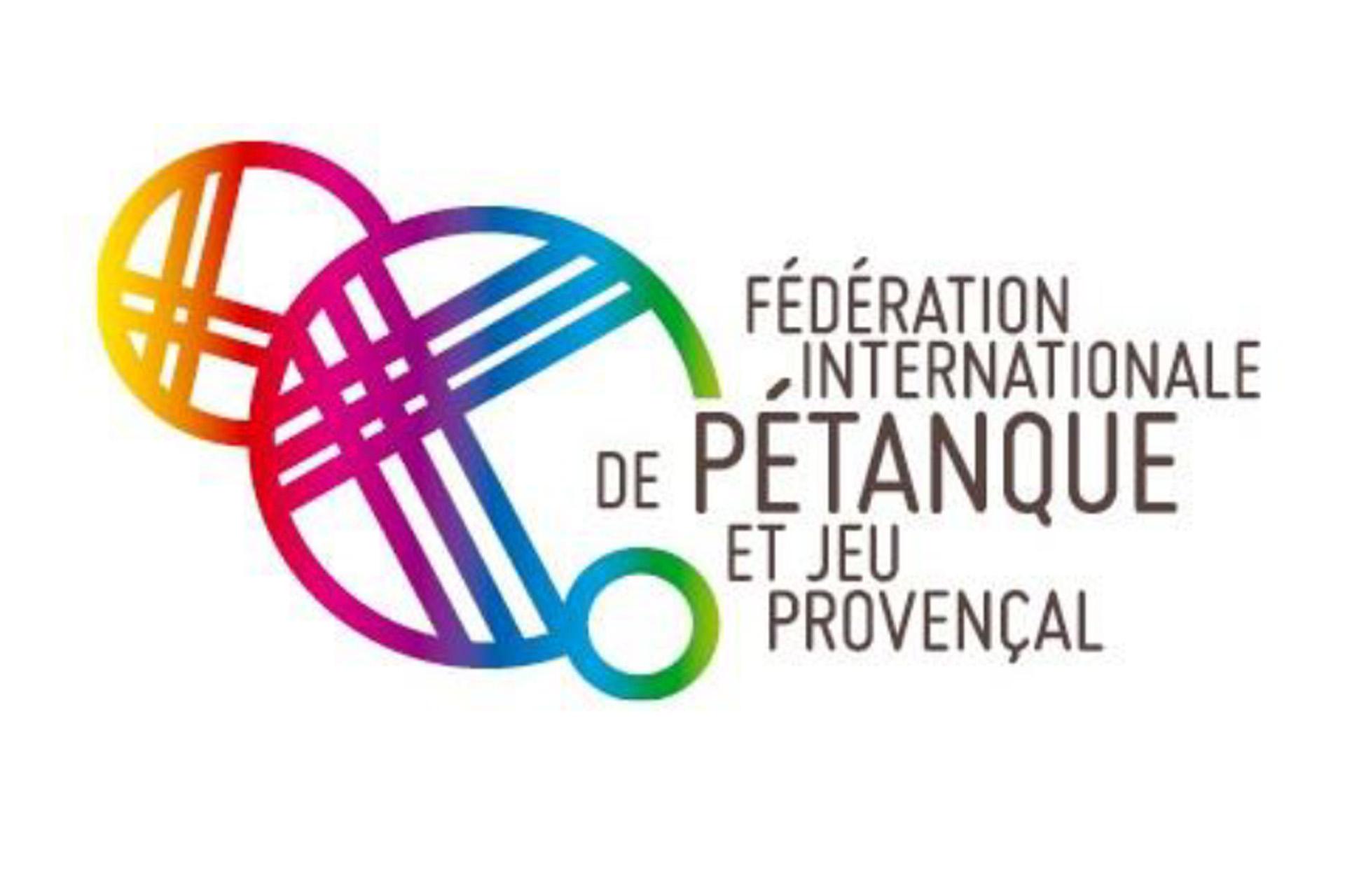 FIPJP logo