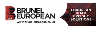 https://www.petanque-england.uk/wp-content/uploads/2021/05/Brunel-European-Banner-1-320x99.png