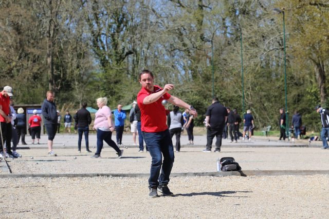 COVID-19 – Return to Play from May 17