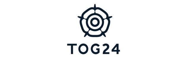 https://www.petanque-england.uk/wp-content/uploads/2021/05/tog24-logo-1024-640x199.jpg