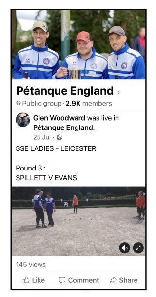https://www.petanque-england.uk/wp-content/uploads/2021/08/PE-FB-screen-border-320x608.jpg