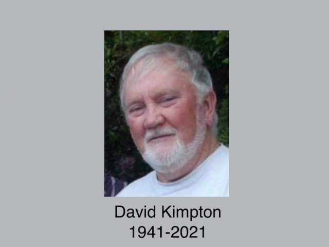 https://www.petanque-england.uk/wp-content/uploads/2021/08/david_kimpton0-640x480.jpg