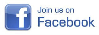 https://www.petanque-england.uk/wp-content/uploads/2021/08/join-us-on-facebook-border-320x114.jpg