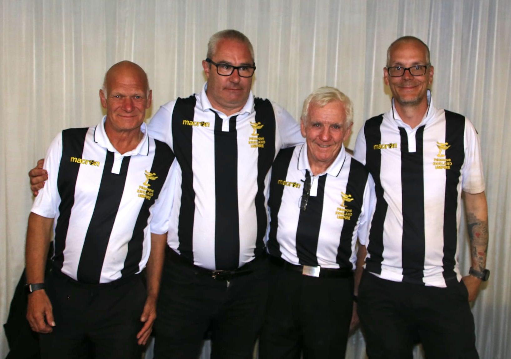 https://www.petanque-england.uk/wp-content/uploads/2021/09/PE-umpires-2021.jpg