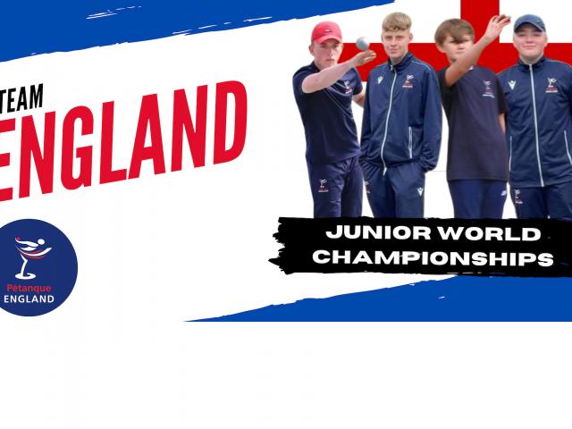 https://www.petanque-england.uk/wp-content/uploads/2021/10/PE-Juniors-Worlds-Team-England-2021-1920x1280-1-640x480.png